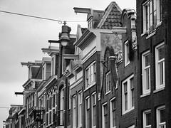 Runstraat 15-2-2020 (c.stoof) Tags: gevels runstraat amsterdam centrum facades cityscape holland