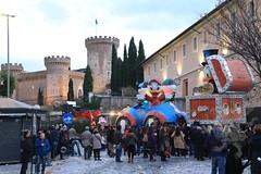 CarnevaleTivoli_2020_26