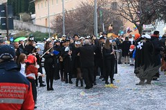 CarnevaleTivoli_2020_24