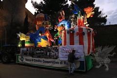 CarnevaleTivoli_2020_37