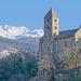 2020-02-08 (10) Sion. Valère.Chapelle de Tous-les-Saints (1325)