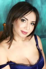 Baby Yana, age 23 (gonarofu) Tags: singlerussianbeauties440901 singlerussianbeauties picoftheday sexy