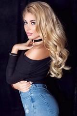 Our beauty Regina, age 28 (yodozi) Tags: singlerussianbeauties520149 singlerussianbeauties picoftheday photographer sexy
