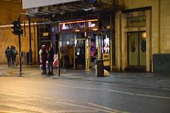 DSC_3464 Shoreditch High Street London Rainbow Sports Bar Exotic Dancer Gentleman Club (photographer695) Tags: shoreditch london high street rainbow sports bar exotic dancer gentleman club