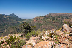 Northern Drakensberg (H&T PhotoWalks) Tags: blyderivercanyon mpumalanga zuidafrika southafrica mountains drakensberg landscape canoneos400d sigma18250 travel roadtrip