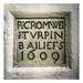 Cromwell and Turpin - Huntingdon Cambridgeshire