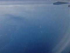 thunderbay-michigan2019aug2 (anthroview) Tags: ipadmini lakehuron thunderbay alpena aerialview