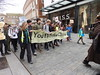 P2140030 Exeter climate strike 20200214