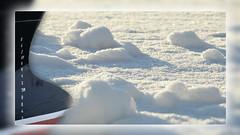 1 Icevessel (andantheandanthe) Tags: creative creativity closeup close up macro trix photoshop adobe kreativ kreativitet närbild makro kreativer herauf makrotix créativité créative gros plan fine creativa del primo piano di creatività sulla creatividad primer plano fartyg båt is snö ship boat ice snow schiff boot eis schnee bateau glace neige nave barca ghiaccio neve barco hielo nieve