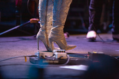 Amanda Shires - ATMOSPHERELESS-13 (Rich Tarbell) Tags: amanda photography virginia concert live rich va tarbell charlottesville shires atmosphereless