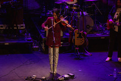 Amanda Shires - ATMOSPHERELESS-18 (Rich Tarbell) Tags: amanda shires atmosphereless charlottesville va virginia live concert photography rich tarbell