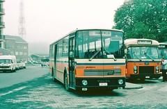 554121 1037 (brossel 8260) Tags: belgique bus sncv prives namur gilson