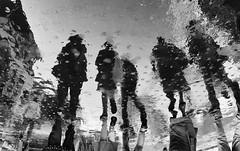 (sharmi_diya06) Tags: street streetphotography streetphot abstract reflection reflections blackandwhite people light shadows outside letsexplore natgeoyourshot natgeophotographers natgeophotographer