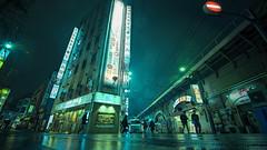 TOKYO AT RAIN (ajpscs) Tags: ©ajpscs ajpscs 2020 japan nippon 日本 japanese 東京 tokyo city people ニコン nikon d750 tokyostreetphotography streetphotography street shitamachi night nightshot tokyonight nightphotography citylights tokyoinsomnia nightview strangers urbannight urban tokyoscene tokyoatnight rain 雨 雨の日 cityrain tokyorain nighttimeisthenewdaytime lostnight noplaceforthesun anotherrain umbrella 傘 whenitrainintokyo arainydayintokyo lettherainshinein