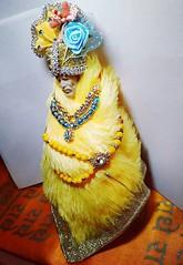 My Baba ji at my birthday..😊😍😘😇 (16.2.2020) Sai..❤❤ Om Sai Ram..🙇🙏 . . . . . #om#sai#ram#jai#baba#saibaba#shirdi#temple#athome#photography#photographer#photographerlife#photographylife#outfit#bi (carkguptaji) Tags: birthday photooftheday dress religious muslim sikh yellow athome photographerlife baba beautiful jai outfit loveyou sai photographer wardrobe om ram crown isai shirdi photographylife religion saibaba picoftheday celebration hindu temple photography