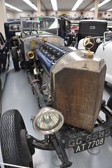 1914 Mercedes (D70) Tags: paraparaumunorth wellington newzealand 1914 mercedes germany replica builtintimaru 6cylinder 23000cc mercedesaeroengine in2895mercedeschassis innzlanguageaflagonandahalfineachcylinder