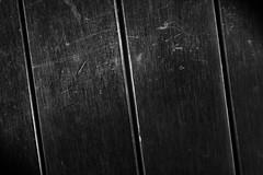 IMG_4680 (jorgesarrion) Tags: detalles texturas jorgesarrion cool nice good bn bw blancoynegro blackandwhite
