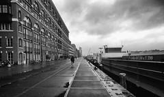 Veemkade 16-2-20 (c.stoof) Tags: veemkade amsterdam easterndocklands oostelijkhavengebied port harbour haven