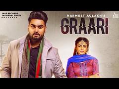 Graari Lyrics - Harmeet Aulakh (stylebookie) Tags: album song lyrics punjabi