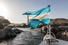 1er cataracte (Siden) Tags: bateau egypte fleuve nil paysage transport