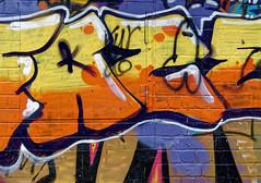 Wetzlar (Lahn), Graffiti (bleibend) Tags: 2020 wetzlar lahn graffiti hessen kunst em5marki olympusmzuiko1240mmf28pro omd