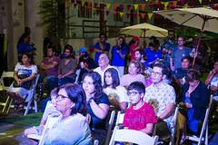 """""""Primer festival de intervenciones urbanas del centro histórico"""" (muniarica) Tags: arica chile muniarica municipalidad ima alcalde primerfestivaldeintervencionesurbanasdelcentrohistórico"""