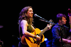 Ani DiFranco @ Fox Tucson Theatre (C Elliott Photos) Tags: musician punk poet punkrock acoustic ani singersongwriter difranco folkrock alternativerock indiefolk jazz style babe american funk winner benefit hiphop concerts awards grammy righteous fingerpicking staccato gaylesbian nominations music parenthood for media guitar award center maggie southern human national rights gibson planned excellence festival women winnipeg artistic folk cable achievement organization guthrie global outstanding lifetime woodie bmi a2im from friendship activism a