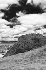 DSC08020 (Photograghs by Henry) Tags: sony sonyalpha sonya7iii tamron2875f28 tamron landscape bnw blackandwhite sky monochrome mountains