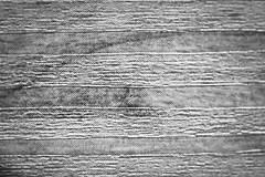 IMG_4674 (jorgesarrion) Tags: detalles texturas jorgesarrion cool nice good bn bw blancoynegro blackandwhite