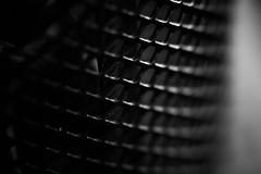 IMG_4668 (jorgesarrion) Tags: detalles texturas jorgesarrion cool nice good bn bw blancoynegro blackandwhite
