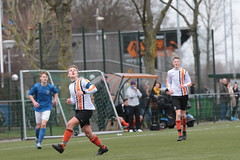 """HBC Voetbal • <a style=""""font-size:0.8em;"""" href=""""http://www.flickr.com/photos/151401055@N04/49543834723/"""" target=""""_blank"""">View on Flickr</a>"""