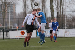"""HBC Voetbal • <a style=""""font-size:0.8em;"""" href=""""http://www.flickr.com/photos/151401055@N04/49543835418/"""" target=""""_blank"""">View on Flickr</a>"""