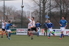 """HBC Voetbal • <a style=""""font-size:0.8em;"""" href=""""http://www.flickr.com/photos/151401055@N04/49543836373/"""" target=""""_blank"""">View on Flickr</a>"""