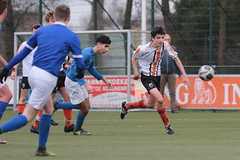 """HBC Voetbal • <a style=""""font-size:0.8em;"""" href=""""http://www.flickr.com/photos/151401055@N04/49543837018/"""" target=""""_blank"""">View on Flickr</a>"""