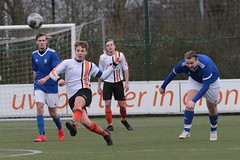 """HBC Voetbal • <a style=""""font-size:0.8em;"""" href=""""http://www.flickr.com/photos/151401055@N04/49543837128/"""" target=""""_blank"""">View on Flickr</a>"""