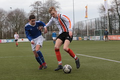 """HBC Voetbal • <a style=""""font-size:0.8em;"""" href=""""http://www.flickr.com/photos/151401055@N04/49543837818/"""" target=""""_blank"""">View on Flickr</a>"""