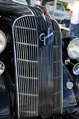 grille images