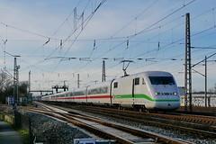 P2010366 (Lumixfan68) Tags: eisenbahn züge klimaschützer baureihe 402 ice intercityexpress deutsche bahn db fernverkehr