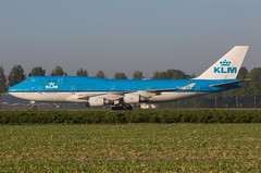 PH-BFA (Mathias Düber) Tags: klm airplane airplanes flugzeug plane planespotter canon aircraft luftfahrt aviation planespotting spotting airbus planes boeing flugzeuge fokker cargo airlines businessaviation avionik airline airways runway taxiway terminal jetliner engine