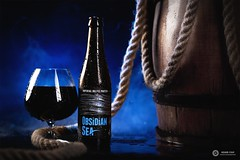 dym (vermut22) Tags: brewery beer beertime browar beers beerme birra bottle butelka biere