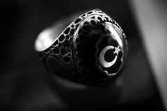 IMG_4661 (jorgesarrion) Tags: detalles texturas jorgesarrion cool nice good bn bw blancoynegro blackandwhite