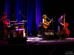 Ani DiFranco @ Fox Tucson Theatre (C Elliott Photos) Tags: musician punk funk poet punkrock acoustic hiphop ani singersongwriter difranco folkrock alternativerock indiefolk music jazz style babe american winner benefit concerts awards grammy righteous fingerpicking staccato gaylesbian nominations parenthood for media guitar award center maggie southern human national rights gibson planned excellence festival women winnipeg artistic folk cable achievement organization guthrie outstanding lifetime woodie bmi a2im from friendship activism global a