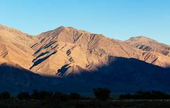 Inyo Mountains (Dan Brekke) Tags: eastercalifornia easternsierra inyocounty sierranevada owensvalley mountains