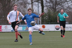 """HBC Voetbal • <a style=""""font-size:0.8em;"""" href=""""http://www.flickr.com/photos/151401055@N04/49544336086/"""" target=""""_blank"""">View on Flickr</a>"""