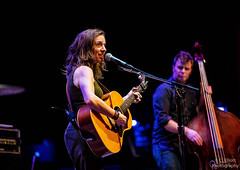Ani DiFranco @ Fox Tucson Theatre (C Elliott Photos) Tags: ani difranco folkrock alternativerock punkrock indiefolk acoustic musician singersongwriter poet punk funk hiphop jazz righteous babe benefit concerts staccato style fingerpicking grammy awards winner nominations gaylesbian american music planned parenthood maggie award for media excellence gibson guitar southern center human rights national organization women bmi cable woodie guthrie winnipeg folk festival artistic achievement a2im lifetime outstanding global activism from a friendship