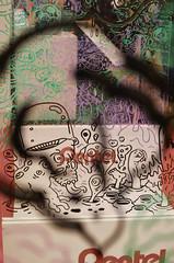 ART ART TRUC 2020 (Teratoiid) Tags: teratoiid wall painting mural art mur peinture graffiti bruxelles brussels belgique belgium truc troc 2020 arttructroc bozar