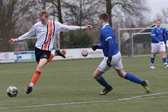 """HBC Voetbal • <a style=""""font-size:0.8em;"""" href=""""http://www.flickr.com/photos/151401055@N04/49544561577/"""" target=""""_blank"""">View on Flickr</a>"""