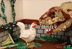 What has become of us?!... ;) (timofey_tkachev) Tags: lego afol moc