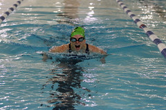 IMG_2599 (IronGirl Photos) Tags: mtc swim 2020