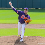 Clemson Baseball vs Liberty